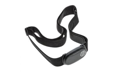 Bontrager Comp-Zubehör ANT+ Heart Rate Soft Strap Belt Kit
