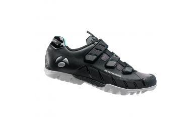 Bontrager Evoke Womens MTB Schuh Black 37