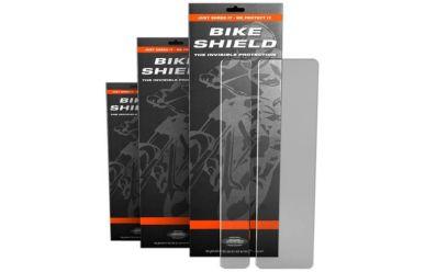 BikeShield CableShield Zughüllen Kratzschutz zum aufkleben
