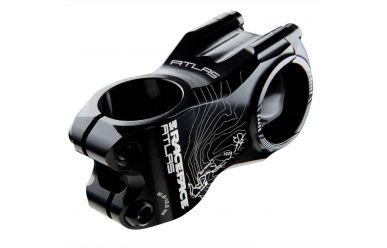 Race Face Atlas Vorbau schwarz Klemmung 31.8mm Länge 65mm