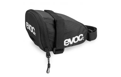 Evoc Saddle Bag Satteltasche 0,7L Black M