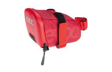 Evoc Saddle Bag Tour Satteltasche 1L Red/ Ruby L