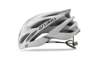 Giro Sonnet Fahrradhelm m white moss camo S 51-55cm