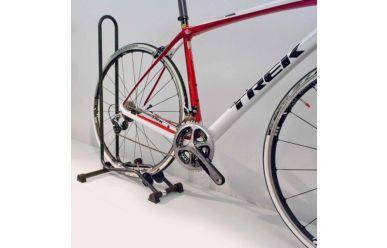 biketime Bikeständer Universal passend für alle Fahrräder