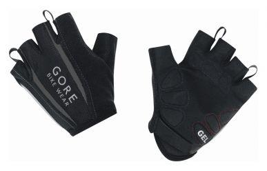 Gore POWER 2.0 Handschuhe, black,11