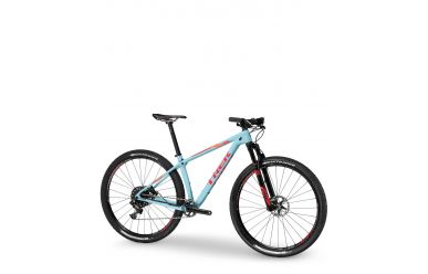 Trek Procaliber 9.8 SL Powder Blue 18.5""