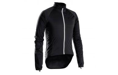 Bontrager Velocis Stormshell Jacket Black L