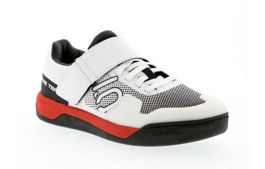 FiveTen Hellcat Pro Men Minnar MTB Schuh