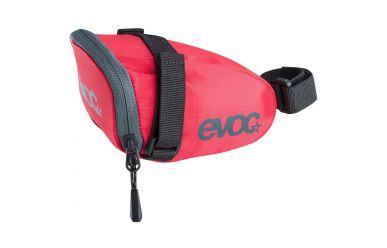 Evoc Saddle Bag Satteltasche 0.7L Red M