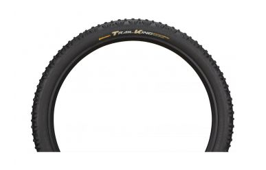 Continental Trail King Faltreifen 27,5x2,4 (60-584) ProTection