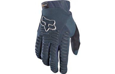 Fox Legion Handschuh Langfinger Charcoral