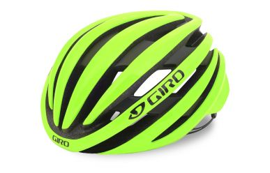 Giro Cinder Highlight Yellow 59-63cm L