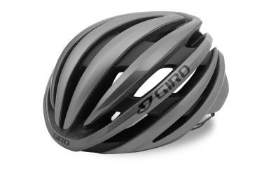 Giro Cinder Matte Titan 55-59cm M