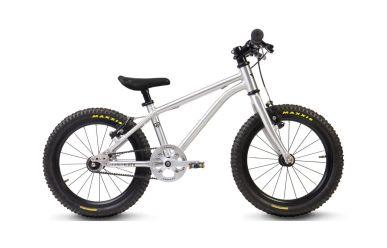 """Early Rider Belter Trail Kinderrad mit Riemenantrieb Aluminium 16"""""""