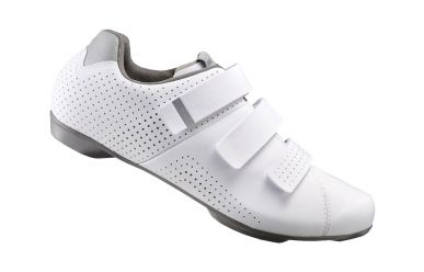 Shimano SH-RT5WW Explorer Damen Schuh Weiß