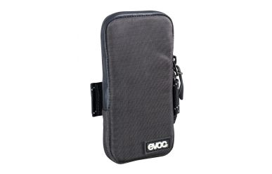 Evoc Phone Case M 0.18L Black