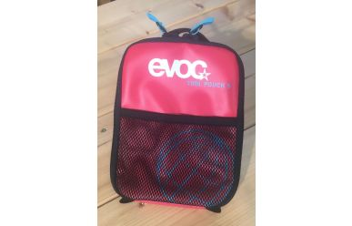 Evoc Tool Pouch S 0.6L Red