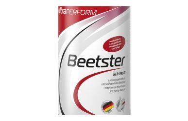 ultraSPORTS ultraPERFORM Beetster 80gr. Beutel (2 Portionen)