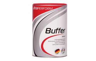 ultraSPORTS ultraPERFORM Buffer 500gr. Dose ca. 20 Portionen
