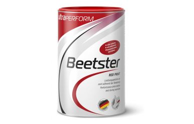 ultraSPORTS ultraPERFORM Beetster Dose 560g (ca. 12 Portionen)