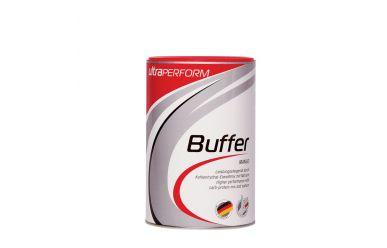 ultraSPORTS ultraPERFORM Buffer 25gr. Beutel 1 Portion