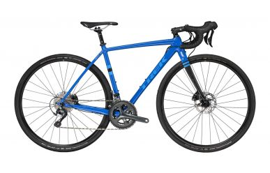 Trek Checkpoint ALR 4 Womens Royal