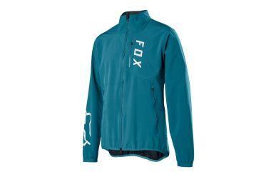 FoxHead Ranger Fire Jacket Maui Blue