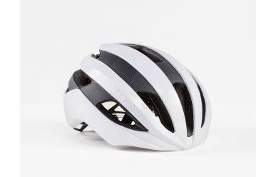 Bontrager Velocis MIPS Road Helmet White