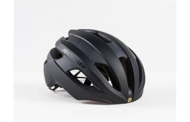 Bontrager Velocis MIPS Road Helmet Black
