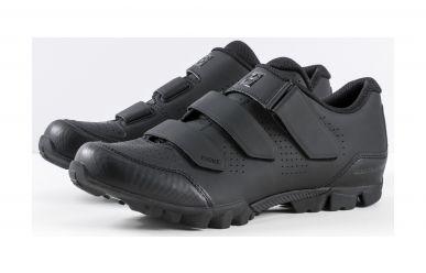 Bontrager Evoke MTB Schuh Black