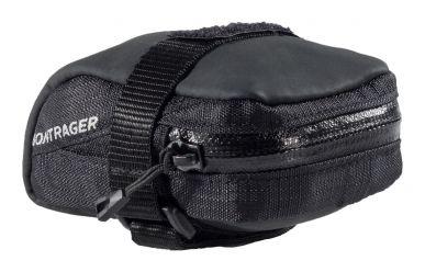 Bontrager Elite Satteltasche Black