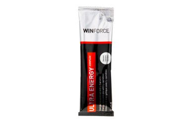 Winforce Ultra Energy Complex Gel 25gr