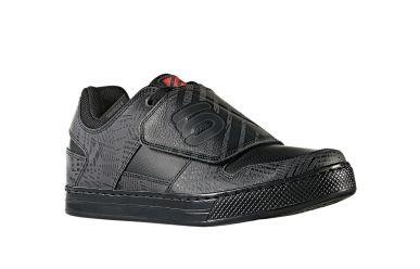 FiveTen Freerider ELC Men Black  MTB Schuh