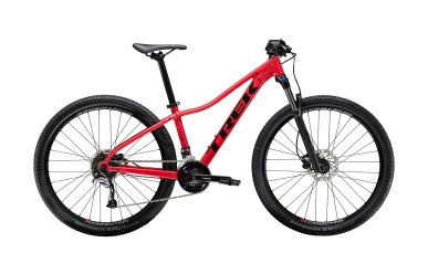 Trek Marlin 7 Womens Infrared