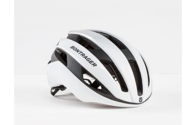 Bontrager Circuit MIPS Road Helmet White