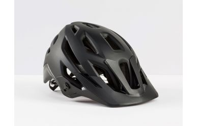 Bontrager Rally MIPS Mountain Helm Black