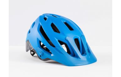 Bontrager Rally MIPS Mountain Helm Waterloo Blue