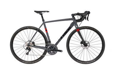 Trek Checkpoint ALR 5 Gravel / Cross Bike Charcoal