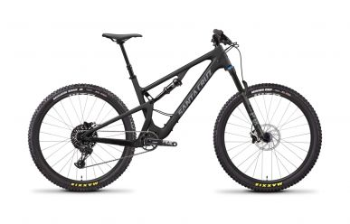 Santa Cruz 5010 3 C R-Kit Sram NX Eagle Carbon