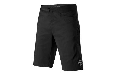 FoxHead Ranger Cargo Short Men Black