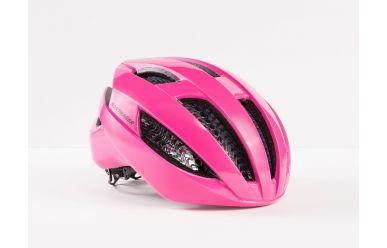 Bontrager Specter WaveCel Fahrradhelm Vice Pink
