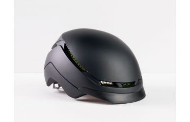 Bontrager Charge WaveCel Fahrradhelm Black