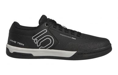 FiveTen Freerider Pro Men Core Black Grey Two Grey Five