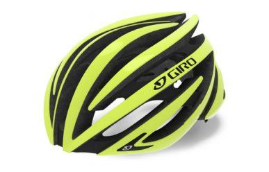 Giro Aeon Helm Citron