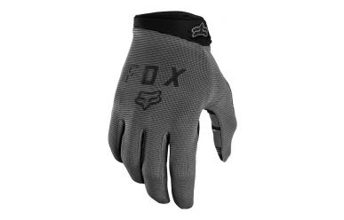 Fox Racing RANGER Handschuh Men Pewter
