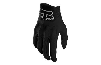 Fox Racing DEFEND D3O Handschuh Men Black