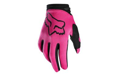 Fox Racing DIRTPAW PRIX Handschuh Women Pink