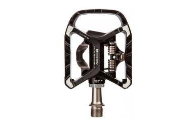Shimano PD-T780 XT Trekking SPD Pedal