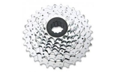 SRAM PG830 Kassette 8-fach 11-32 Zähne