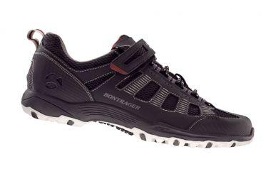 Bontrager SSR MTB Schuh Black EU 43